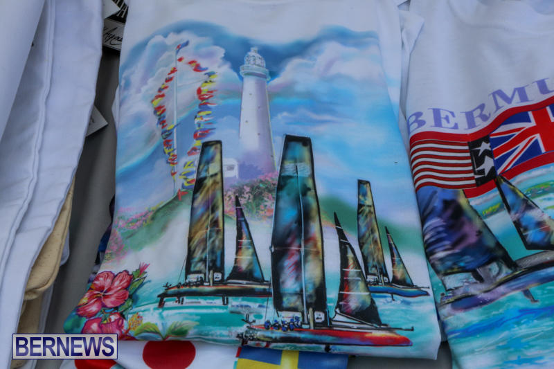 St-Georges-Art-Walk-Bermuda-October-25-2015-22