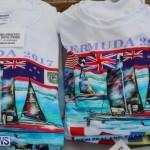 St George's Art Walk Bermuda, October 25 2015-23