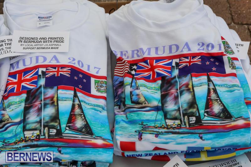 St-Georges-Art-Walk-Bermuda-October-25-2015-23
