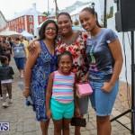 St George's Art Walk Bermuda, October 25 2015-48