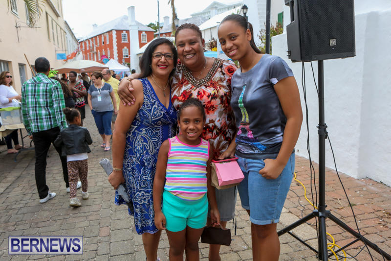 St-Georges-Art-Walk-Bermuda-October-25-2015-48