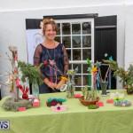 St George's Art Walk Bermuda, October 25 2015-52