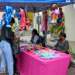 St George's Art Walk Bermuda, October 25 2015-58