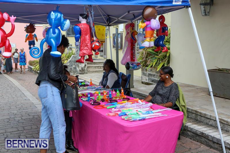 St-Georges-Art-Walk-Bermuda-October-25-2015-58