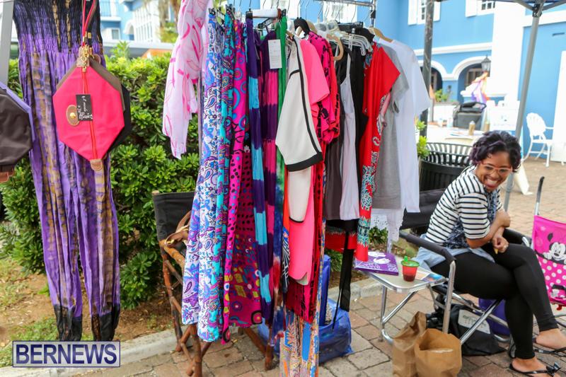 St-Georges-Art-Walk-Bermuda-October-25-2015-64