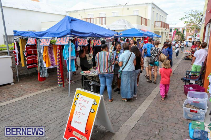 St-Georges-Art-Walk-Bermuda-October-25-2015-65
