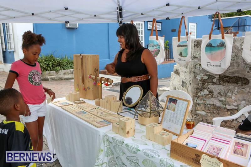 St-Georges-Art-Walk-Bermuda-October-25-2015-66