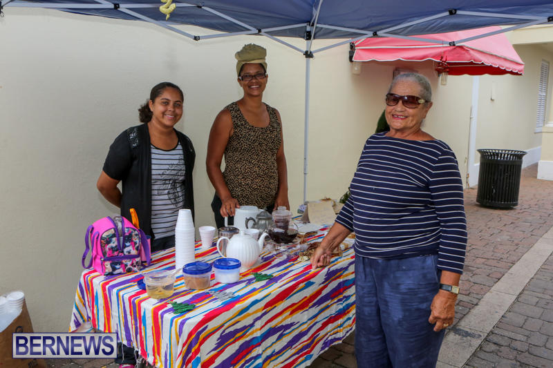 St-Georges-Art-Walk-Bermuda-October-25-2015-69