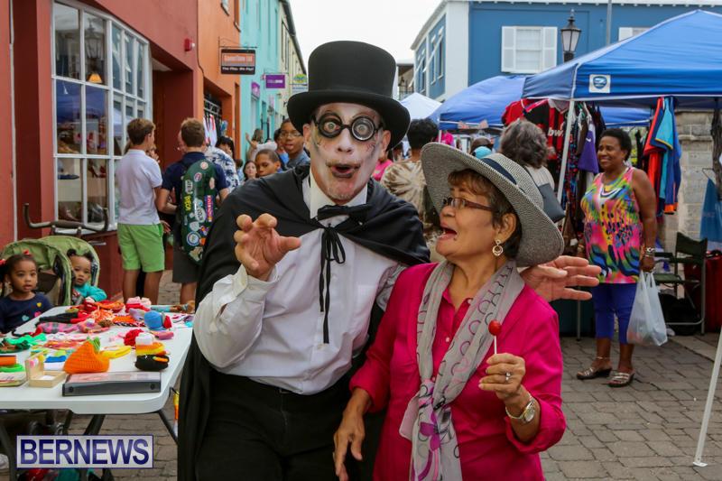 St-Georges-Art-Walk-Bermuda-October-25-2015-72
