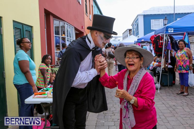 St-Georges-Art-Walk-Bermuda-October-25-2015-73