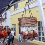 St George's Art Walk Bermuda, October 25 2015-77