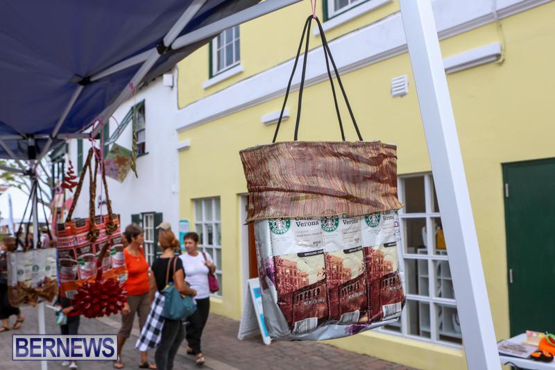 St-Georges-Art-Walk-Bermuda-October-25-2015-77