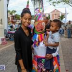 St George's Art Walk Bermuda, October 25 2015-83