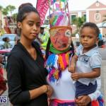 St George's Art Walk Bermuda, October 25 2015-84