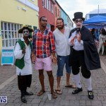 St George's Art Walk Bermuda, October 25 2015-87