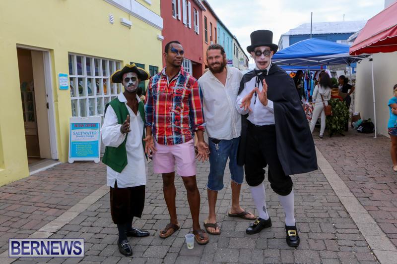 St-Georges-Art-Walk-Bermuda-October-25-2015-87