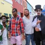 St George's Art Walk Bermuda, October 25 2015-88