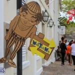 St George's Art Walk Bermuda, October 25 2015-89