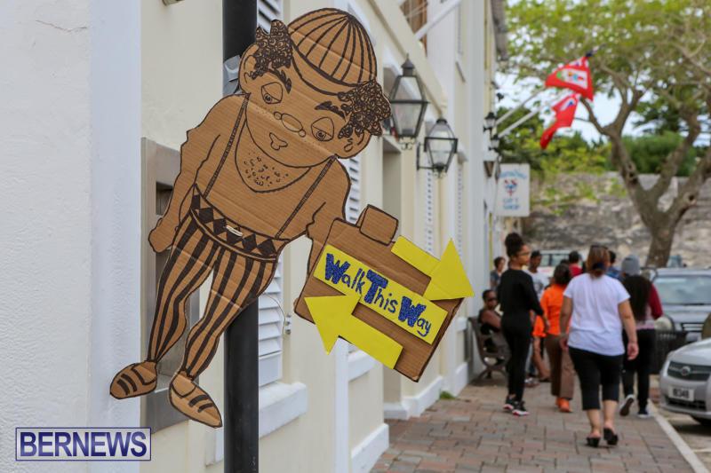 St-Georges-Art-Walk-Bermuda-October-25-2015-89