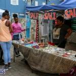 St George's Art Walk Bermuda, October 25 2015-96