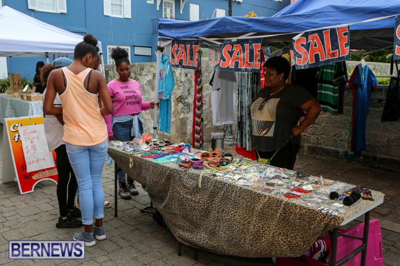St-Georges-Art-Walk-Bermuda-October-25-2015-96