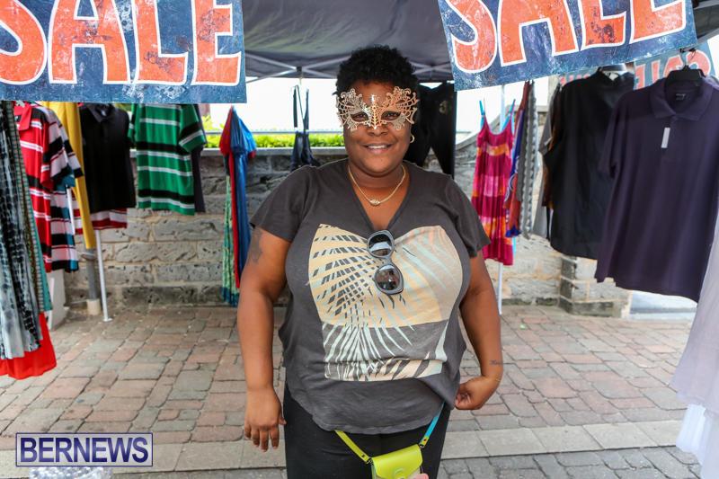 St-Georges-Art-Walk-Bermuda-October-25-2015-98
