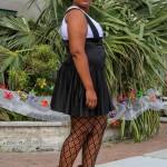 St George's Art Walk Fashion Show Bermuda, October 25 2015-v (1)