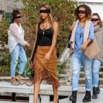 St George's Art Walk Fashion Show Bermuda, October 25 2015-v (19)
