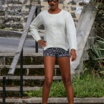 St George's Art Walk Fashion Show Bermuda, October 25 2015-v (20)