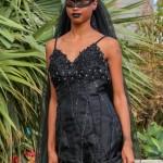 St George's Art Walk Fashion Show Bermuda, October 25 2015-v (24)