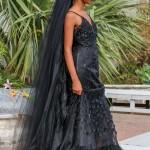 St George's Art Walk Fashion Show Bermuda, October 25 2015-v (25)