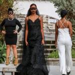 St George's Art Walk Fashion Show Bermuda, October 25 2015-v (28)