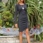 St George's Art Walk Fashion Show Bermuda, October 25 2015-v (29)