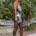 St George's Art Walk Fashion Show Bermuda, October 25 2015-v (3)