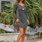 St George's Art Walk Fashion Show Bermuda, October 25 2015-v (31)