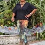 St George's Art Walk Fashion Show Bermuda, October 25 2015-v (34)