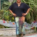 St George's Art Walk Fashion Show Bermuda, October 25 2015-v (35)