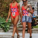 St George's Art Walk Fashion Show Bermuda, October 25 2015-v (39)