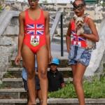 St George's Art Walk Fashion Show Bermuda, October 25 2015-v (41)