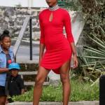 St George's Art Walk Fashion Show Bermuda, October 25 2015-v (43)