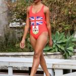 St George's Art Walk Fashion Show Bermuda, October 25 2015-v (50)