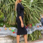 St George's Art Walk Fashion Show Bermuda, October 25 2015-v (52)