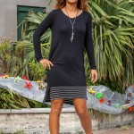 St George's Art Walk Fashion Show Bermuda, October 25 2015-v (53)
