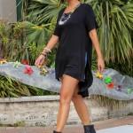 St George's Art Walk Fashion Show Bermuda, October 25 2015-v (57)