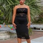 St George's Art Walk Fashion Show Bermuda, October 25 2015-v (6)