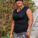 St George's Art Walk Fashion Show Bermuda, October 25 2015-v (61)