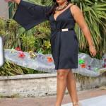 St George's Art Walk Fashion Show Bermuda, October 25 2015-v (63)