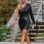 St George's Art Walk Fashion Show Bermuda, October 25 2015-v (65)