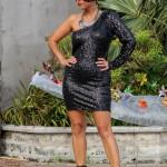 St George's Art Walk Fashion Show Bermuda, October 25 2015-v (67)
