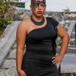 St George's Art Walk Fashion Show Bermuda, October 25 2015-v (73)